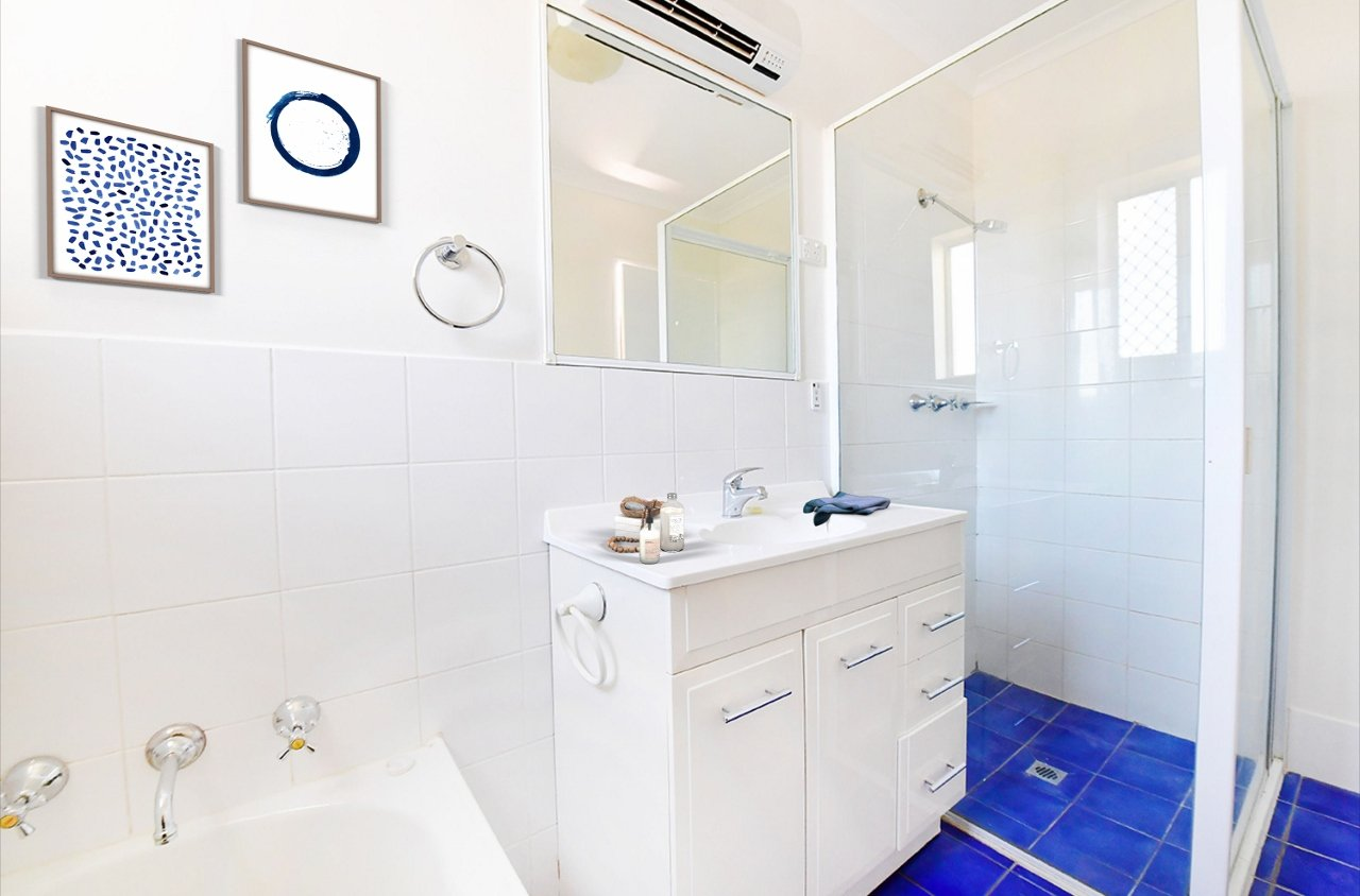 virtual home staging Perth