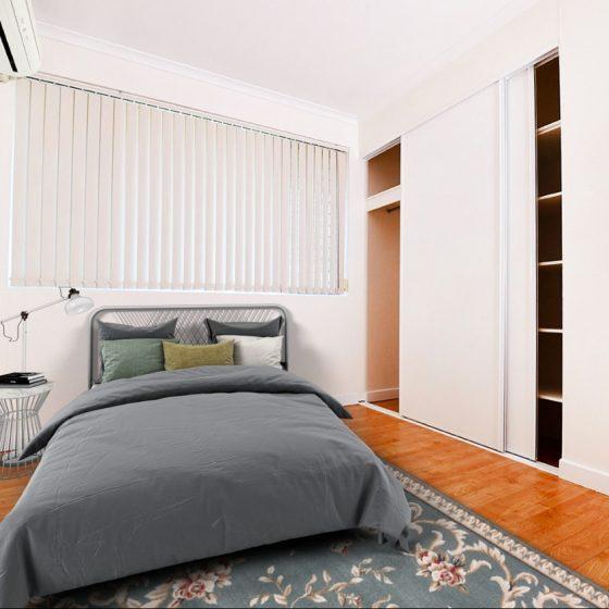 virtual home staging portfolio Dixon Rd