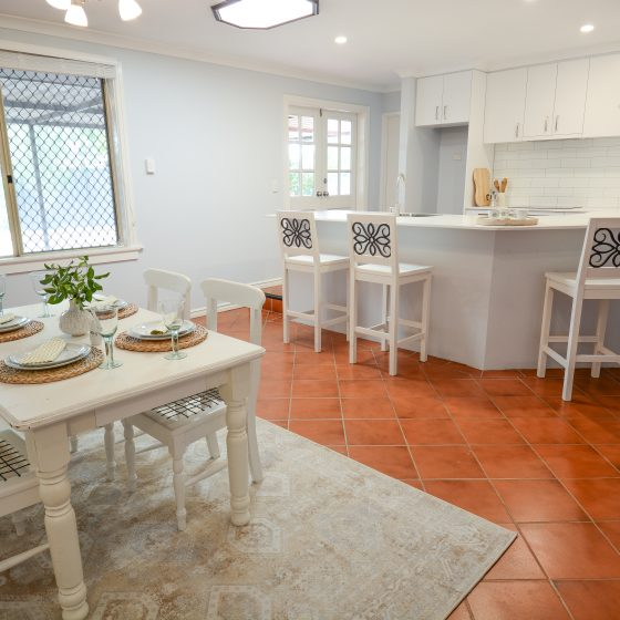 affordable home staging perth wa