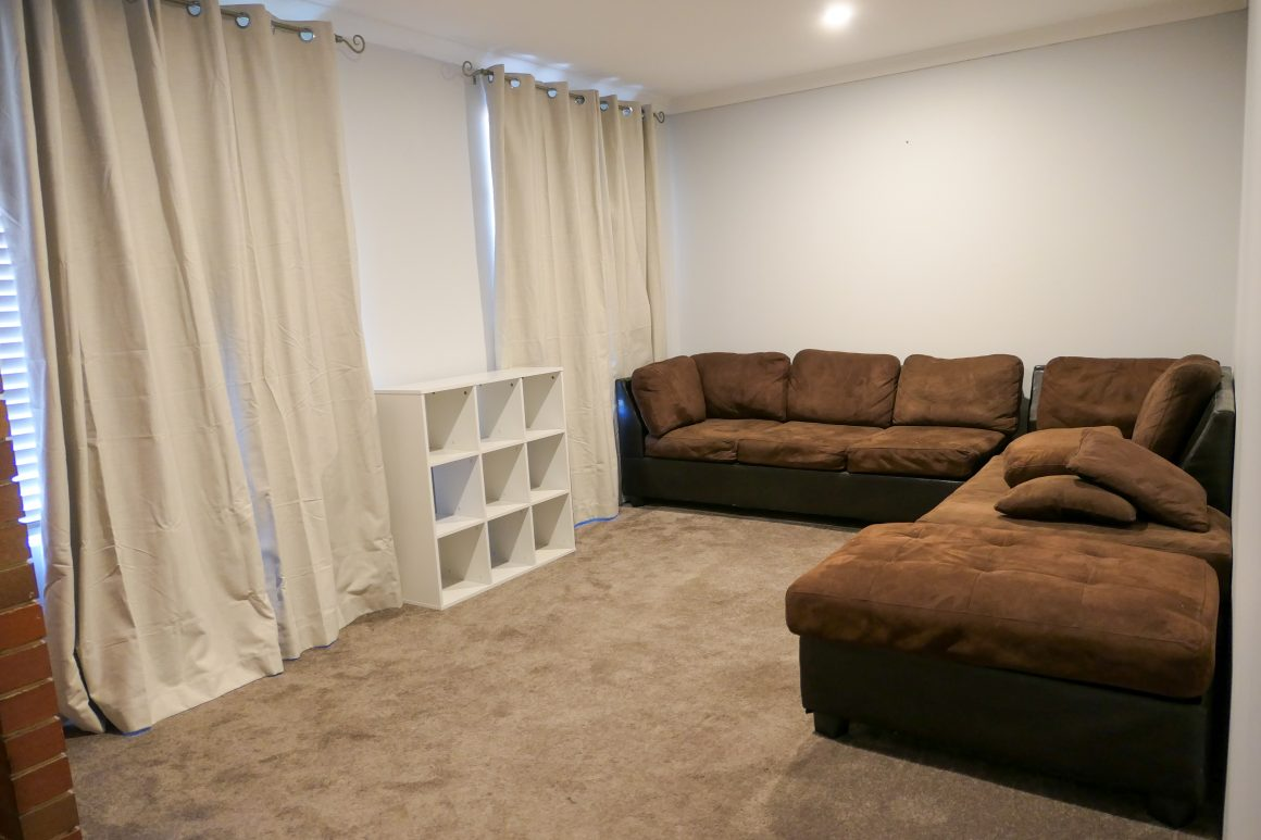 affordable-house-staging-perth