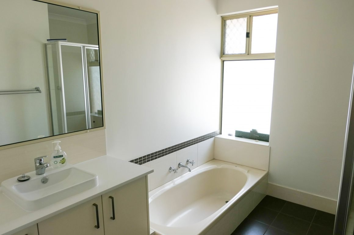 home-stagers-in-Perth-WA