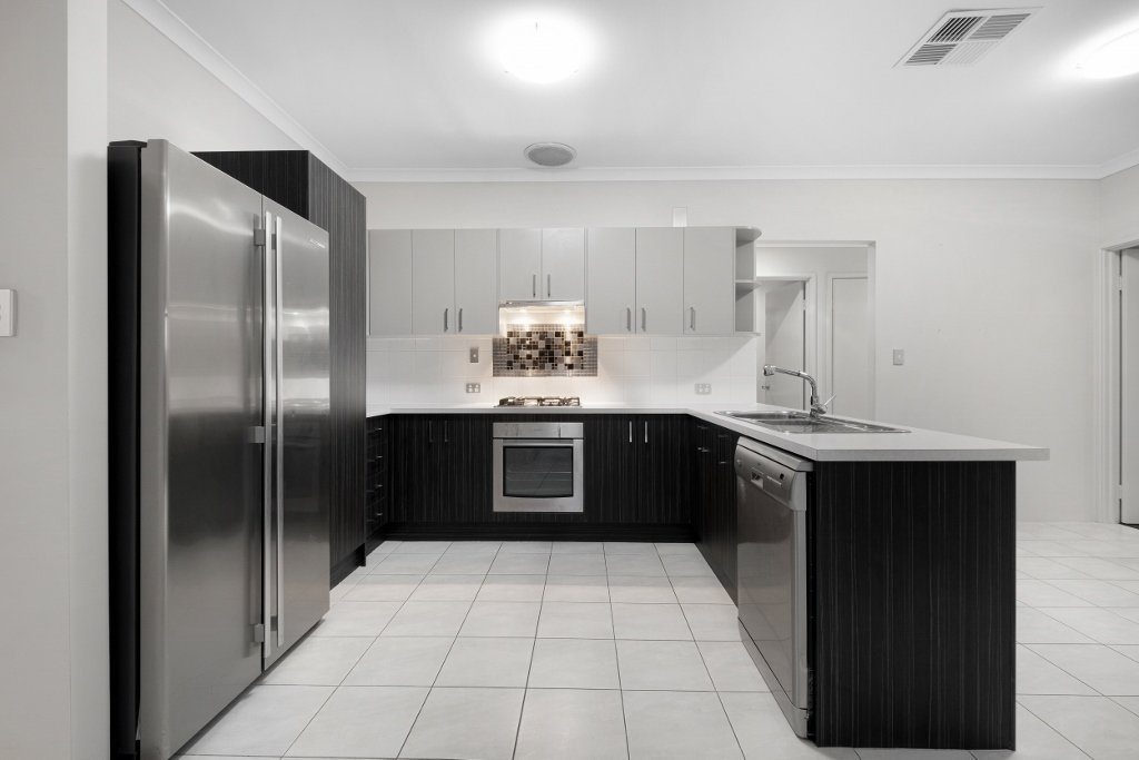 kitchen virtual home staging for sale