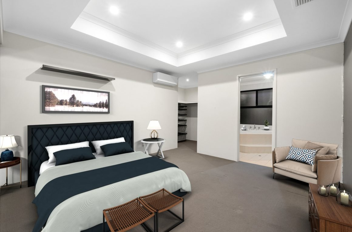 virtual home staging companies