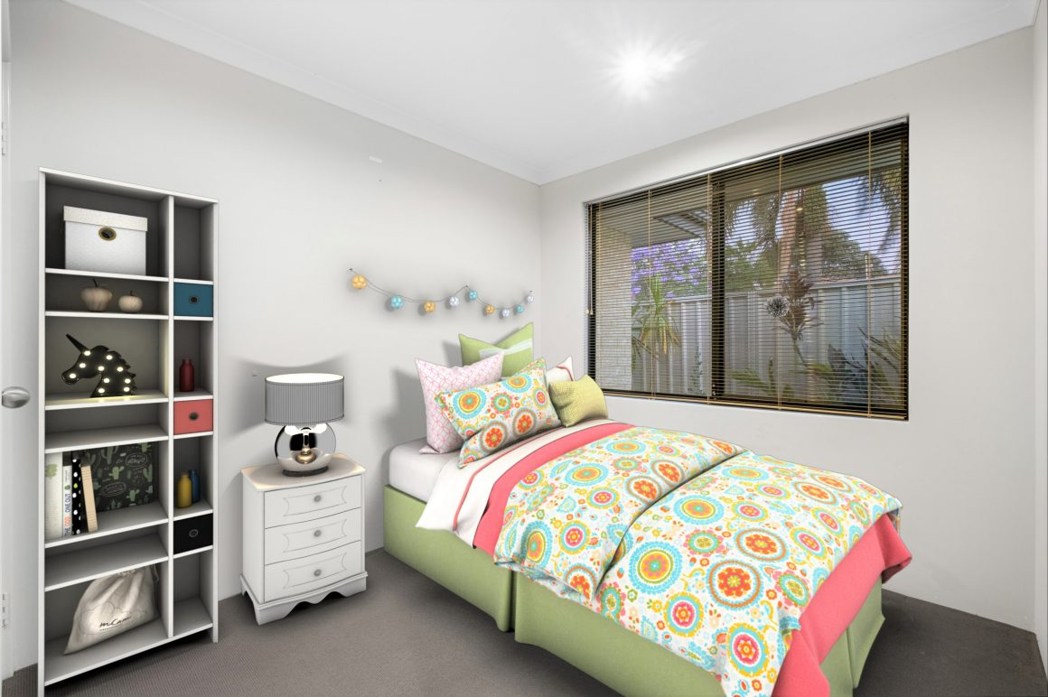 virtual home staging services perth