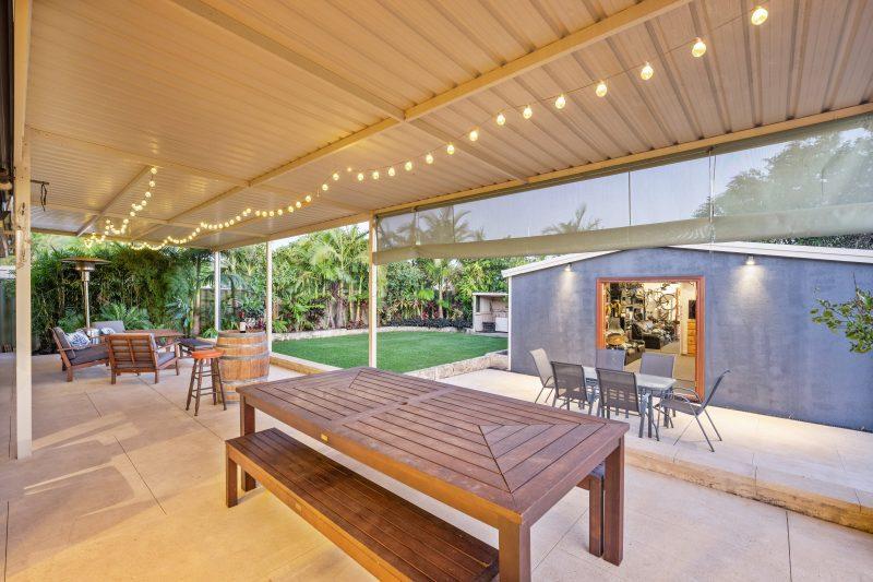 house sale preparation consultation