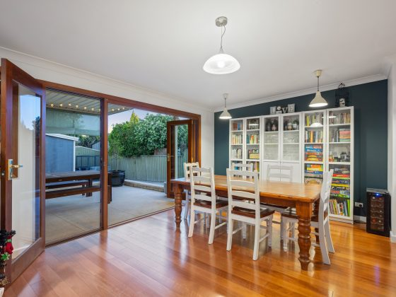 preparing house for sale consultations