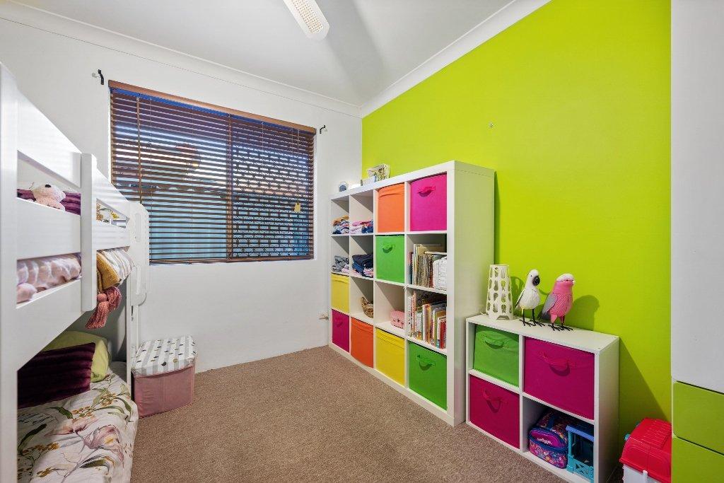 property-preparation-for-sale-perth