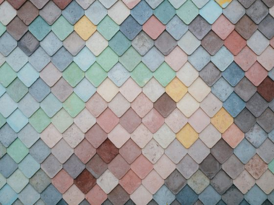 colour consultations