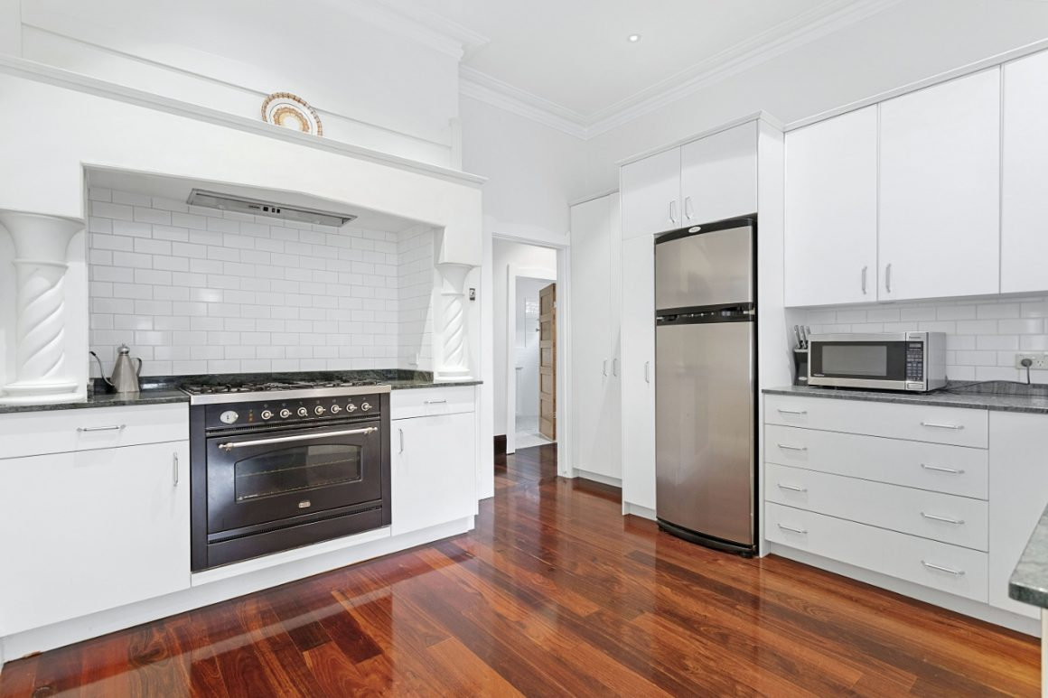 home staging and styling perth