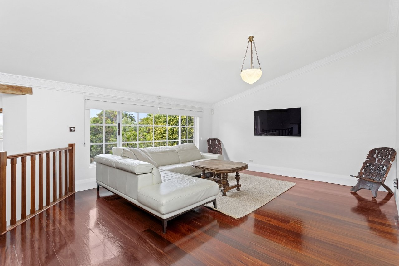 preparing house for rent services perth