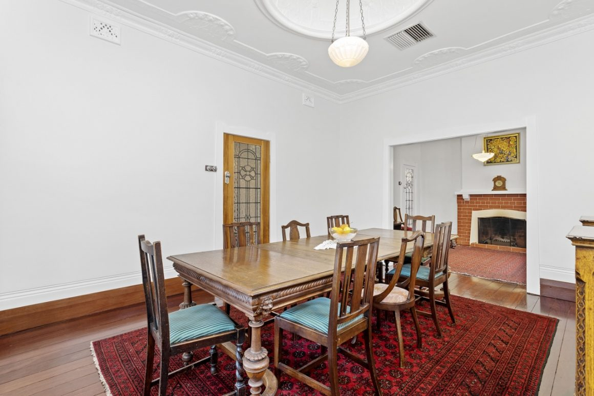 real-estate-styling-character-homes-perth